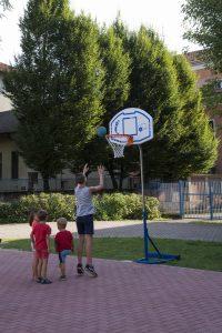 parco-giochi-ceb-centro