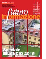futuro-informazione-bilancio-2015