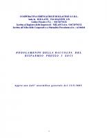 regolamento-prestito-sociale
