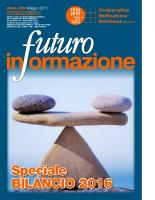 futuro-informazione-bilancio-2016